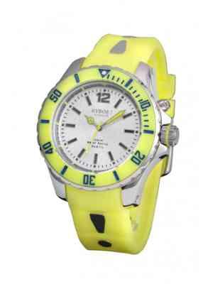 Часы KYBOE fluo series FS-001
