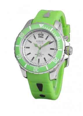Часы KYBOE fluo series FS-002