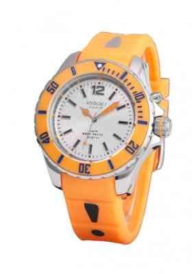 Часы KYBOE fluo series FS-004