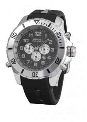 Часы KYBOE Chrono series KYC-003