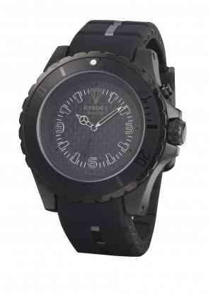 Часы KYBOE Black series BS-005