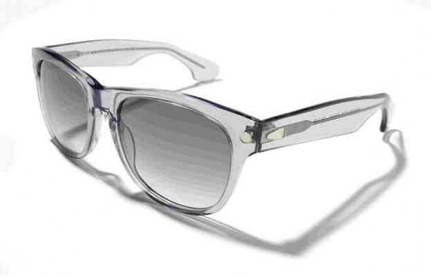 Солнцезащитные очки KYBOE morgan ||| stinger