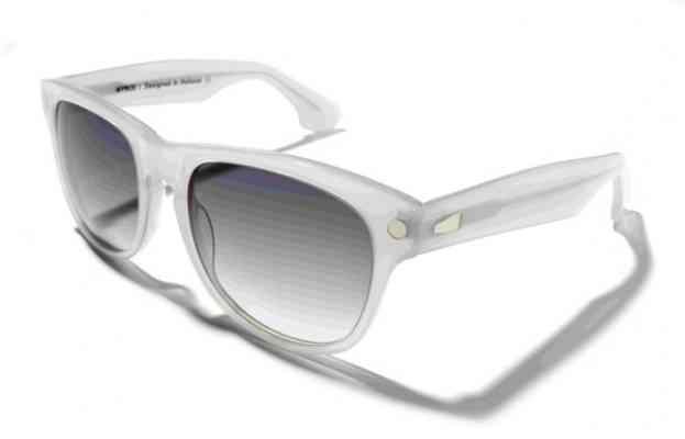 Солнцезащитные очки KYBOE morgan III daiquiri